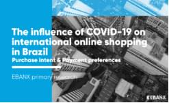 Resources: Digital Commerce Outlook in Latin America
