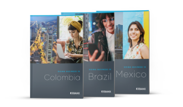 Resources: guide to doing business in Latin America