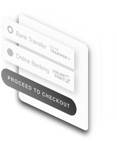 Alternative Payments Icons