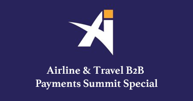 airlines-travel-b2b
