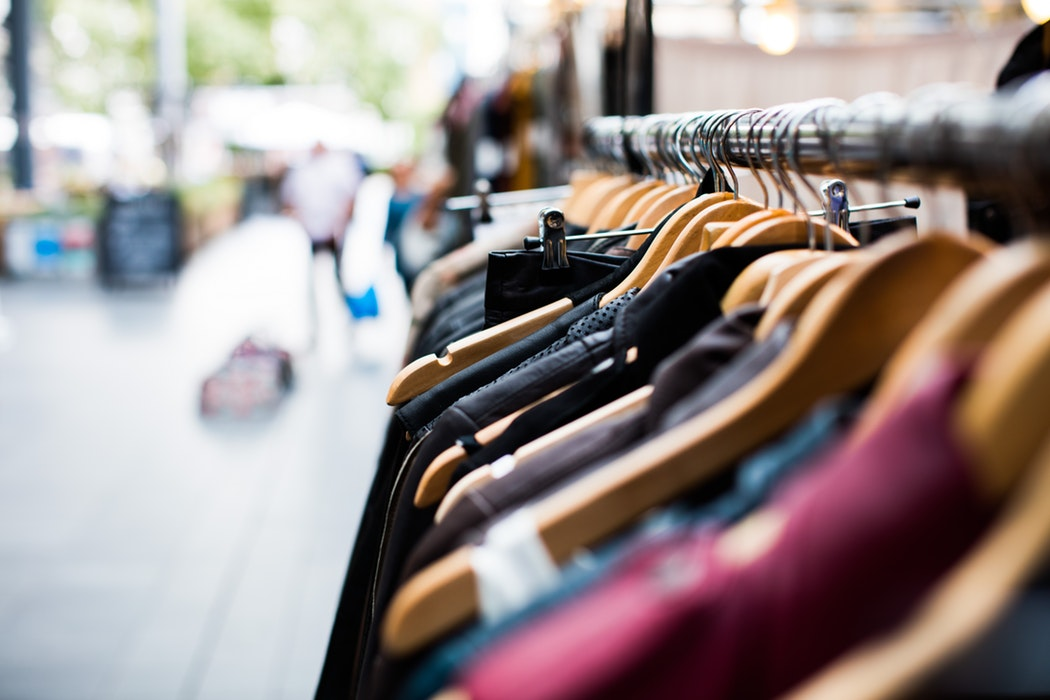 Online Apparel Retailers Should Look to Emerging Markets for Growth - LABS