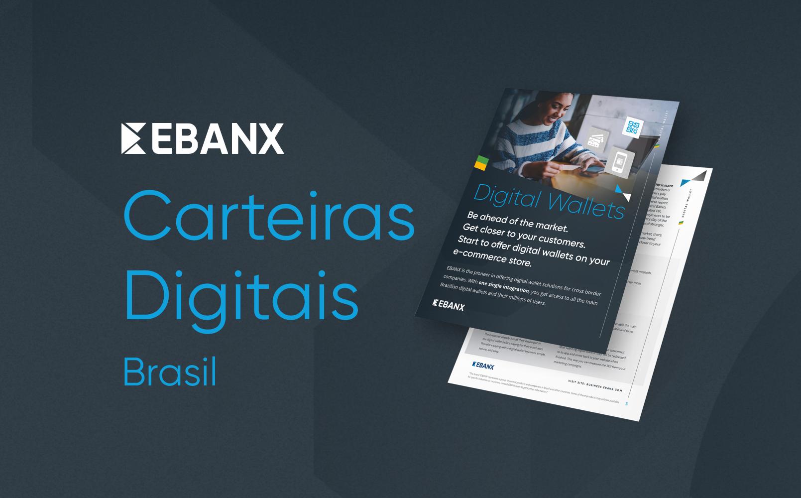 carteiras-digitais-no-brasil