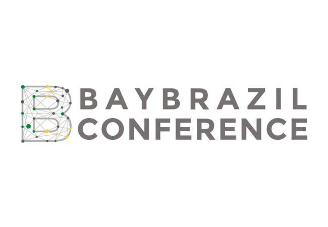 baybrazil.png