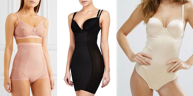 shapewear-best-products-to-sell.jpg