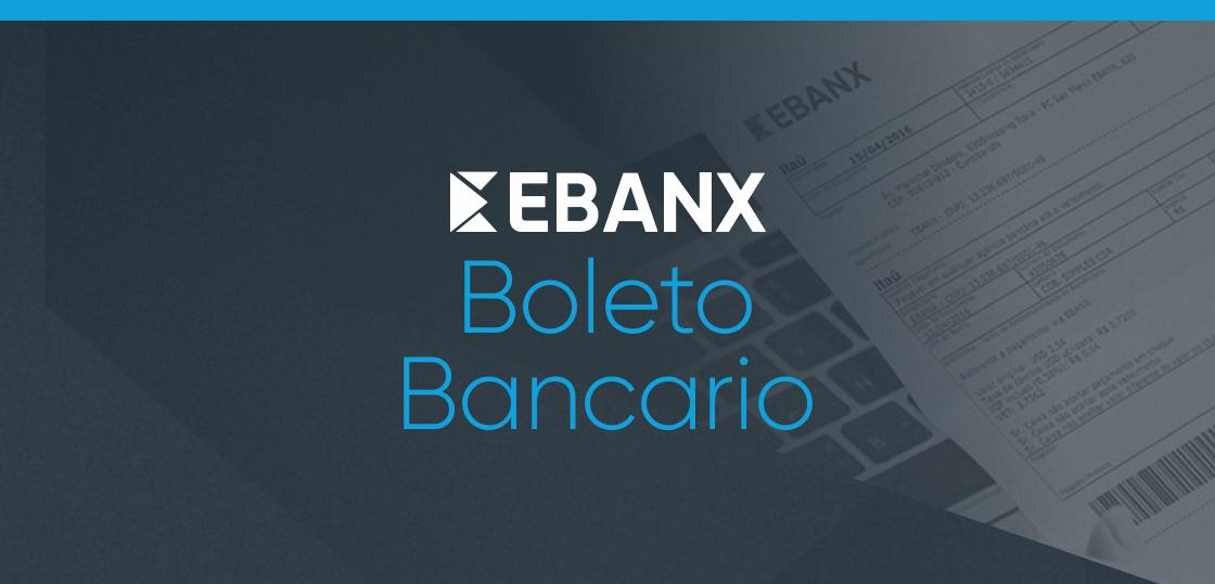 boleto-bancario-resource