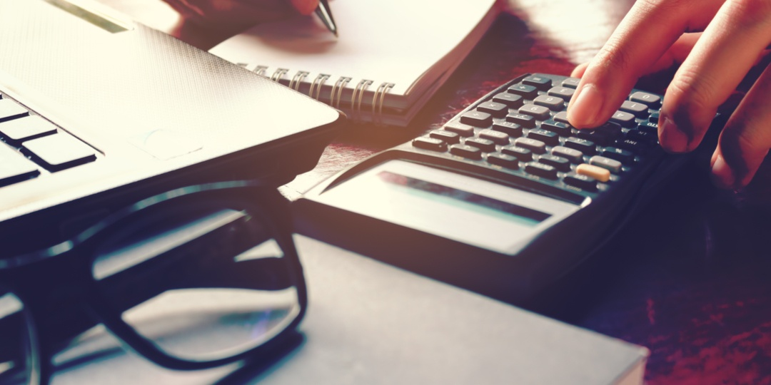 Competitive Pricing Strategies for Online Retail - EBANX