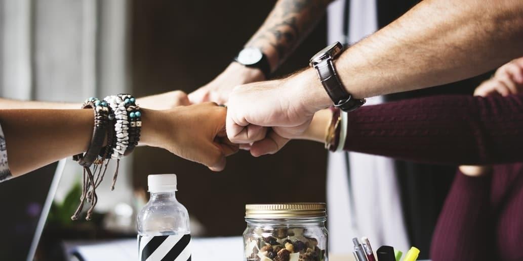 customer-service-tips (1)