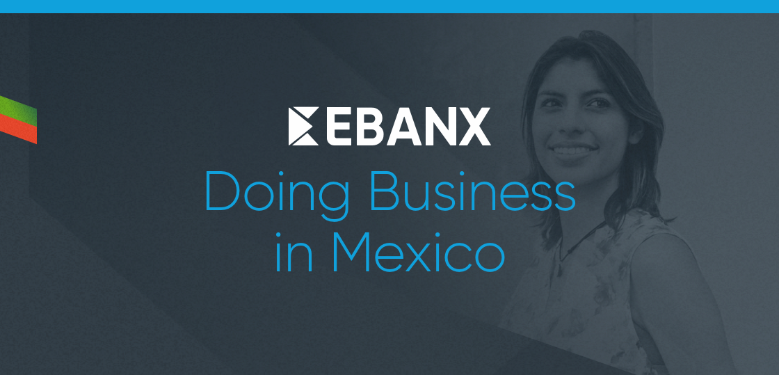 doing business in MX