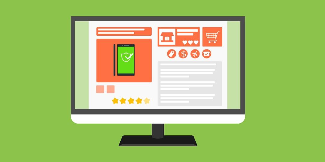 8 dicas para colocar em prática ao criar seu e-commerce - EBANX