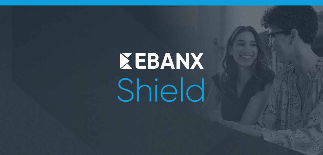 ebanx shield
