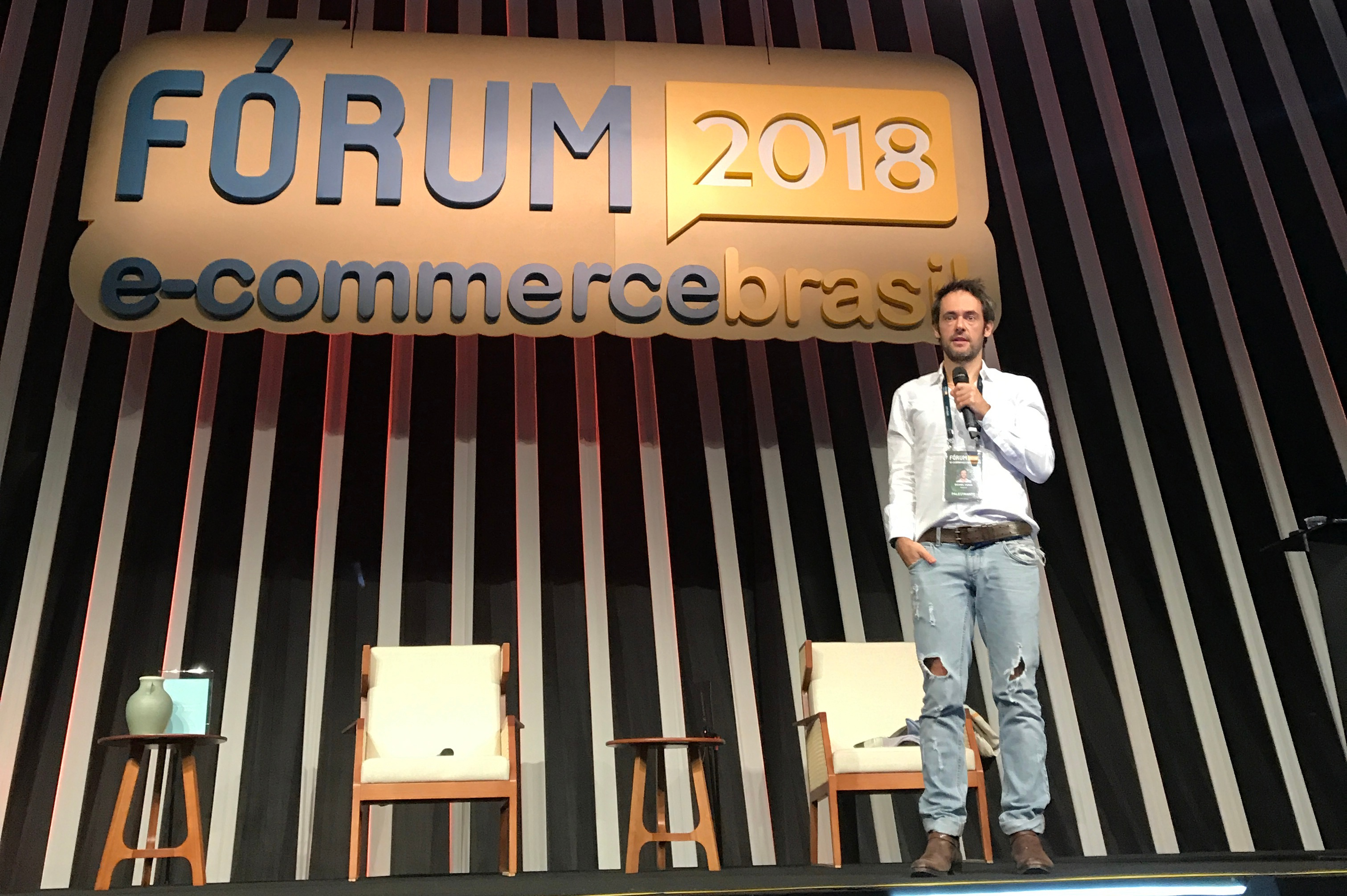 Farfetch_Forum_Ecommerce_Brasil_LABS