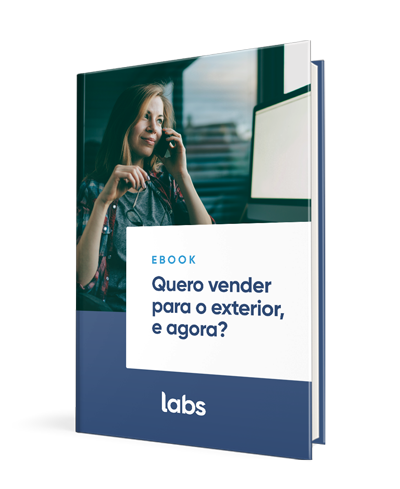 Ebook_ecommerce_america_latina_labs
