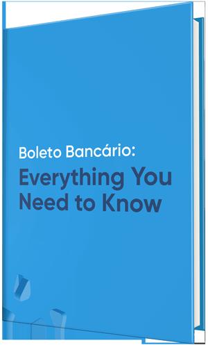 ebook-cover-boleto