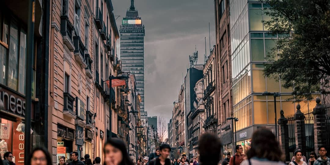 ecommerce-mexico-labs-ebanx