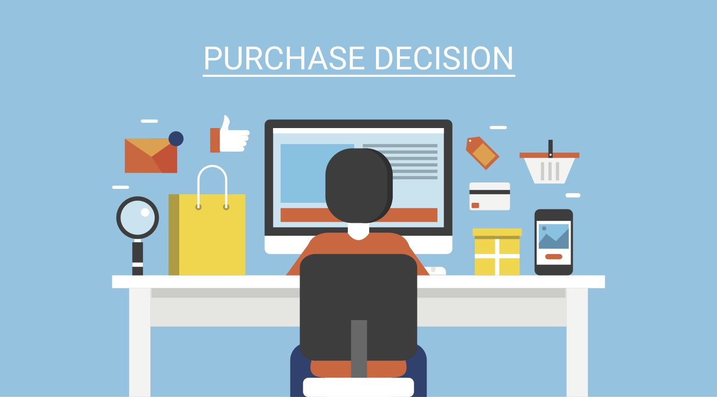 ecommerce-review-why-you-should-listen-to-your-customers-opinion