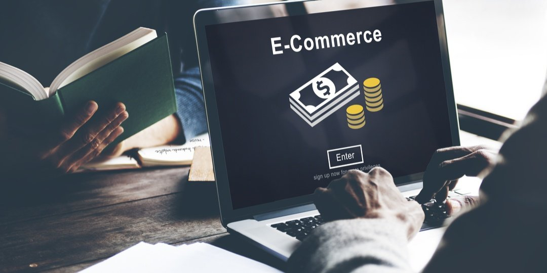 Two Ways You Are Hurting your E-commerce Sales