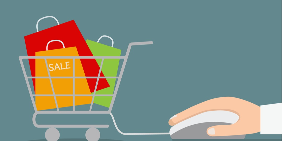 An Easy Guide to Ecommerce Shopping Carts