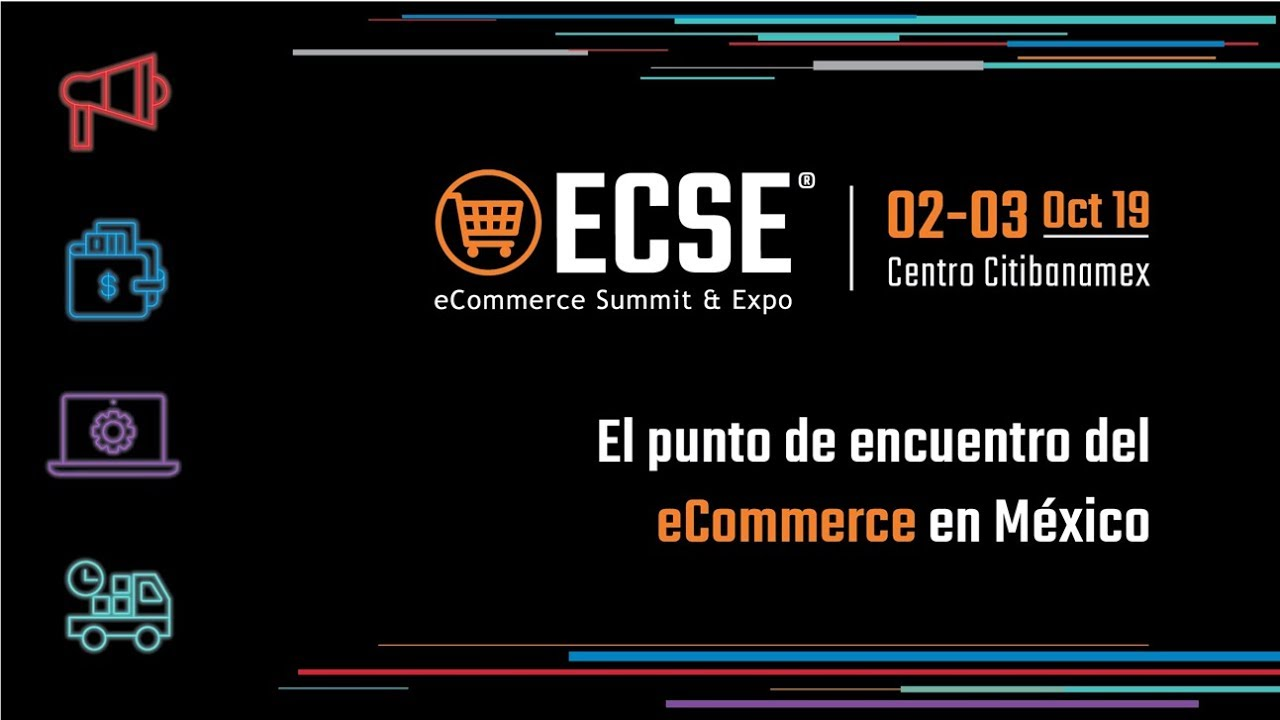 ECSE eCommerce Summit & Expo