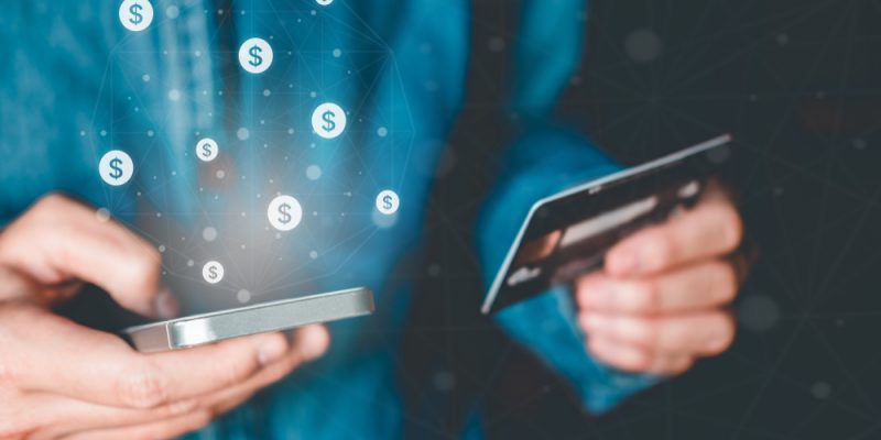 Local Payments: All you need to know to connect global brands to Latin American consumers