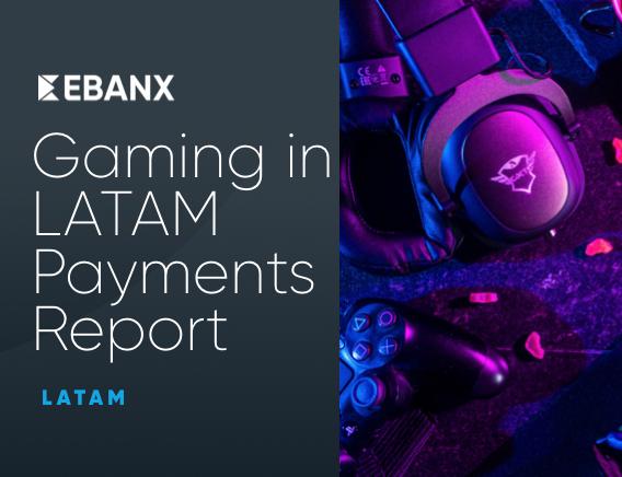 gaming-payment-report-thumbnail