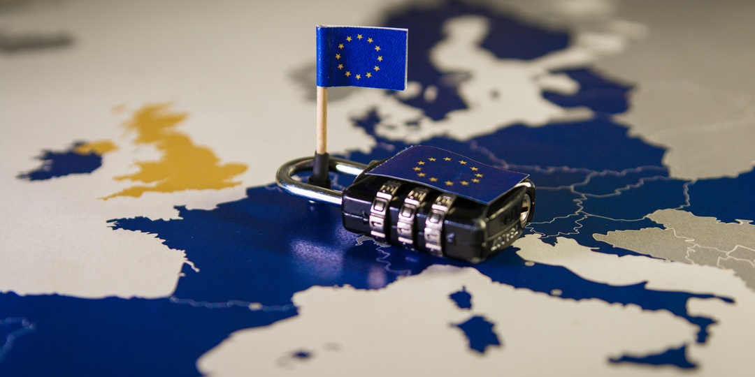 What is GDPR and How It Can Affect Your Ecommerce Business