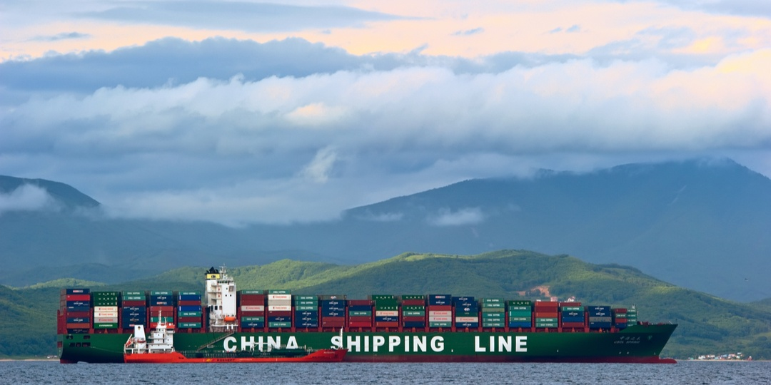 How Can China Ship So Cheap? A Secret Revealed - EBANX