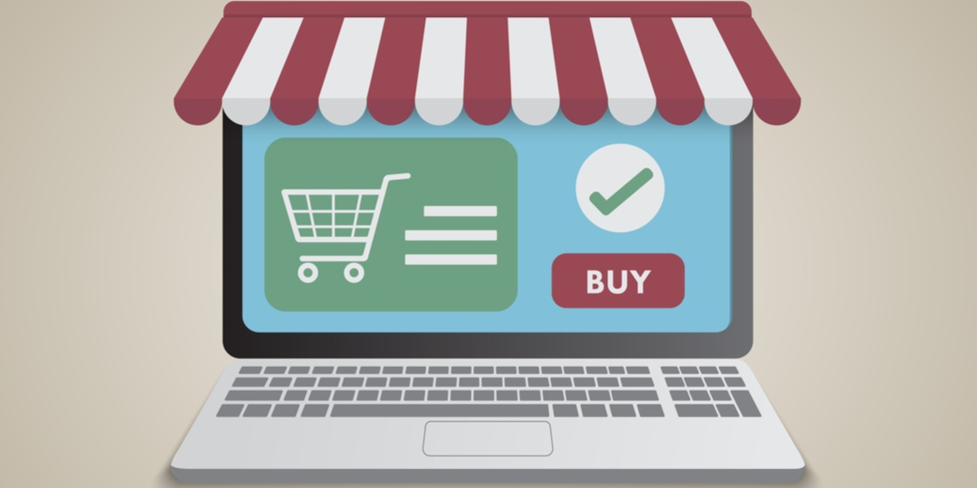how-to-create-online-store