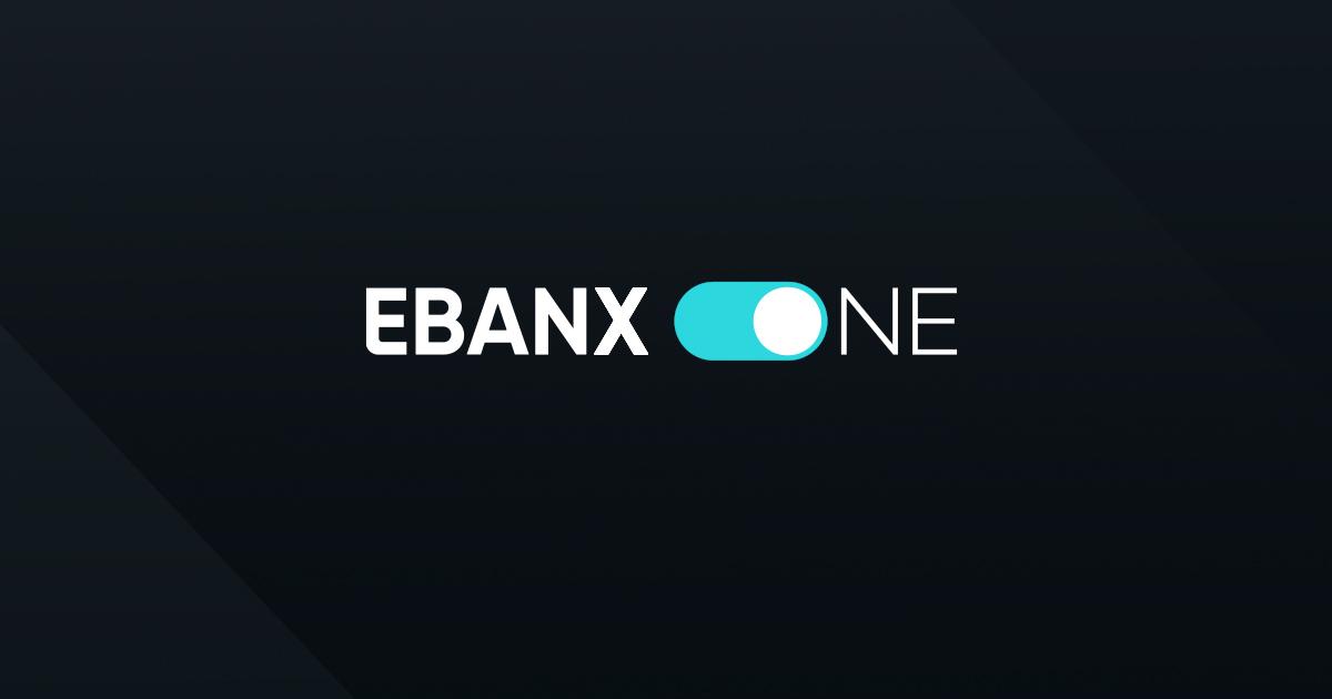 logo-ebanx-one-destaque