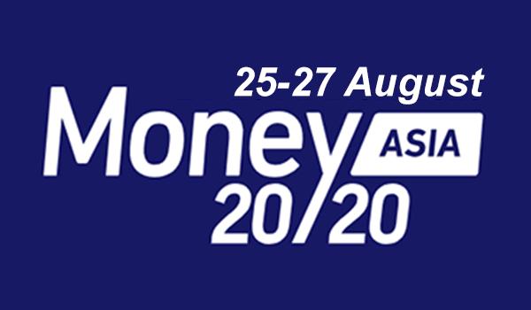 money-asia