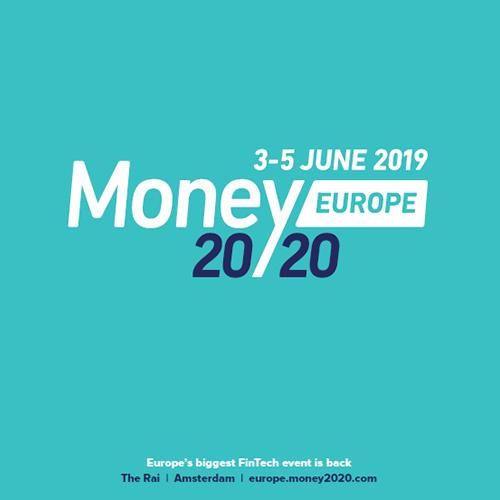 money-europe