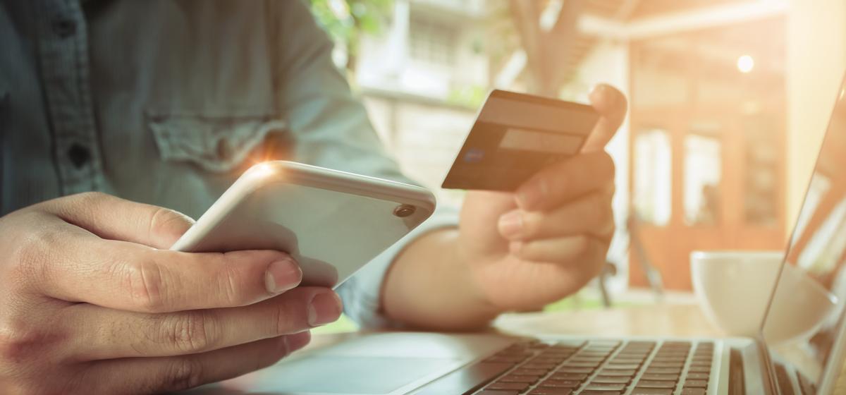 online-debit