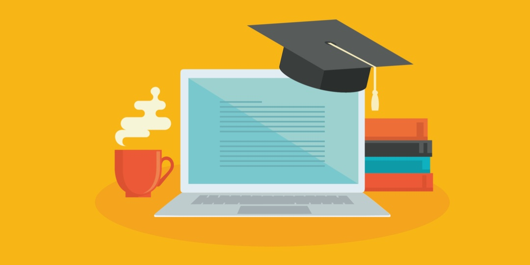 Top 10 Online Learning Platforms in 2018