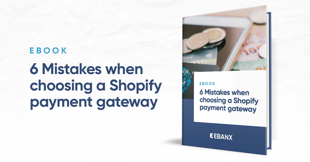 open-graph-ebook-shopify