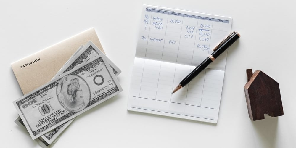 The Hidden Truth Behind Low Payment Processing Fees