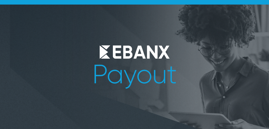 ebanx-payout-latin-america