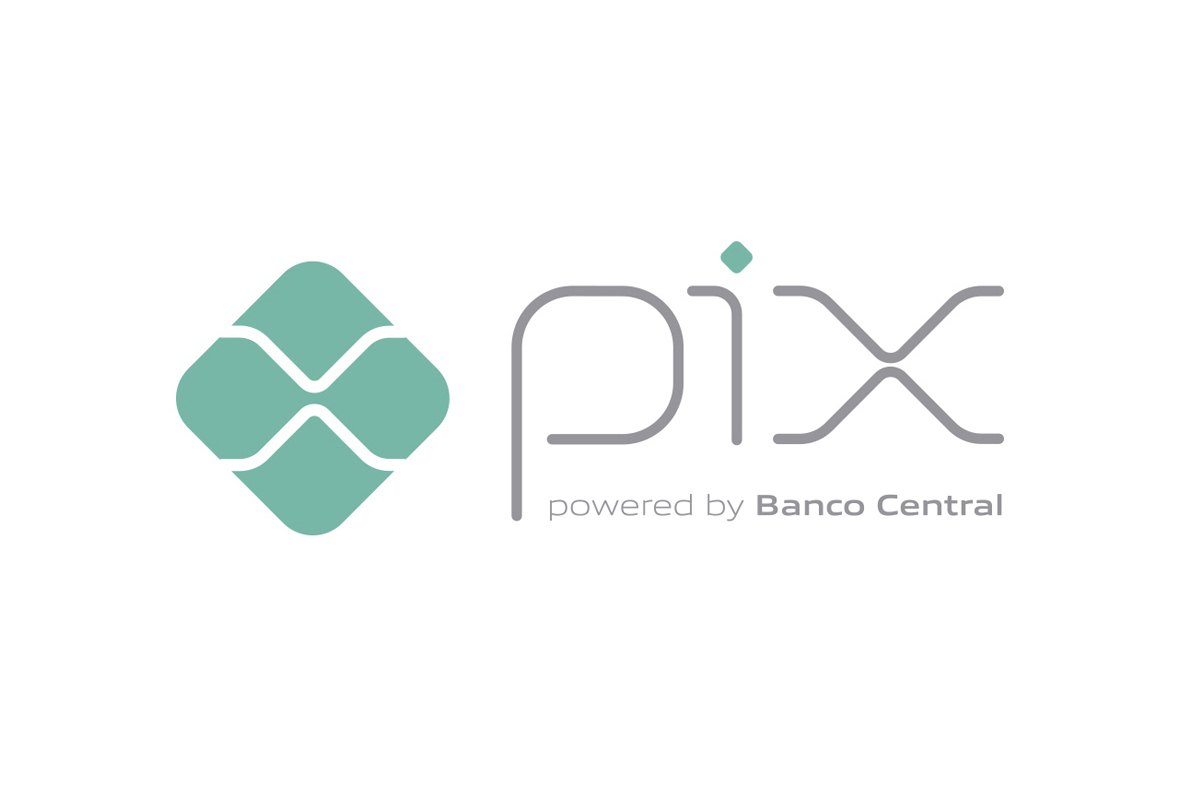 pix-instant-payments-in-brazil