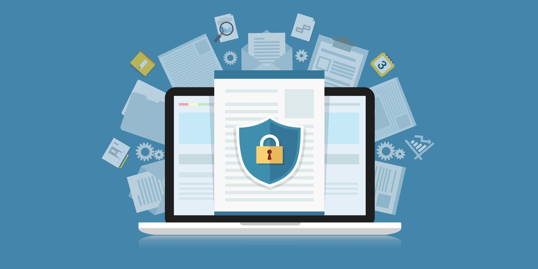 Why Your Ecommerce Store Needs Strong Privacy Policies - EBANX