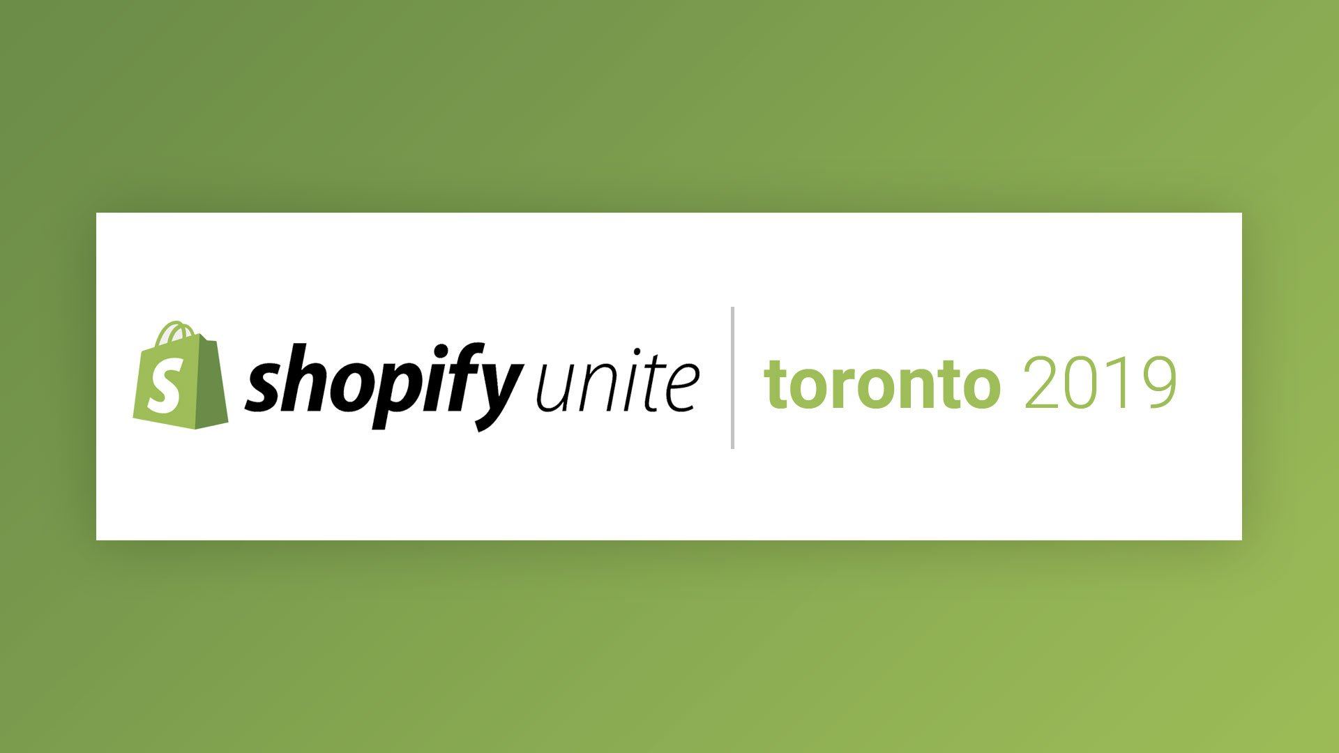 shopify-event