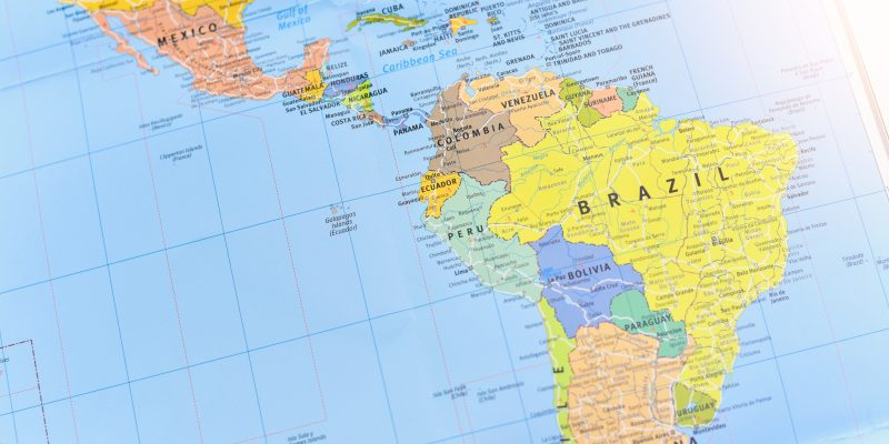 How to optimize brand growth in Latin America