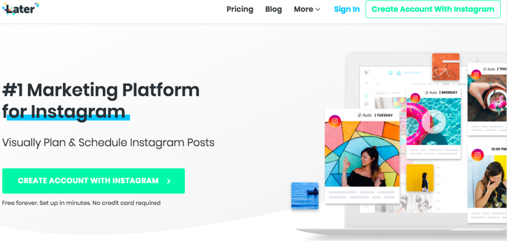social_selling_labs_instragram