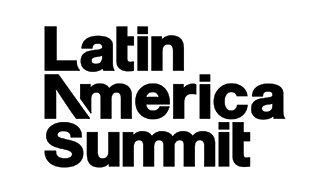 summit-2020-logo--small