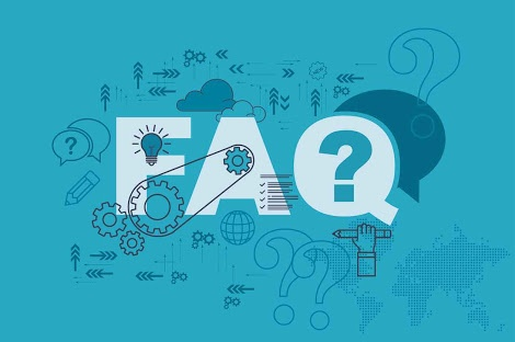 Sell More With a FAQ Page Strategy
